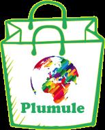 plumule expat shop